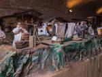 Oro Incenso Mirra - Presepi nel Monferrato 2019