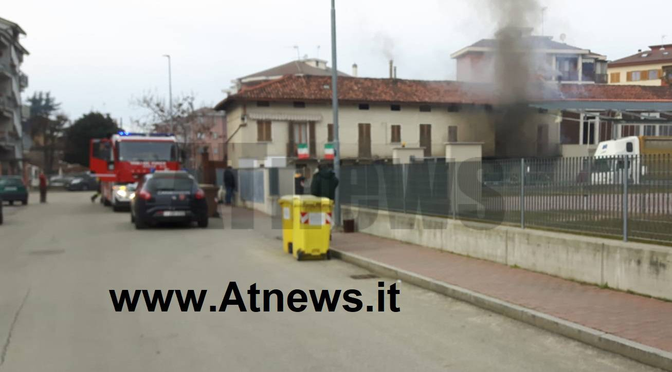 incendio via scotti