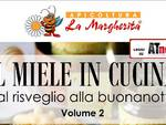 miele in cucina volume 2