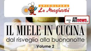 miele in cucina volume 2