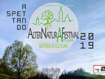 AlterNaturaFestival