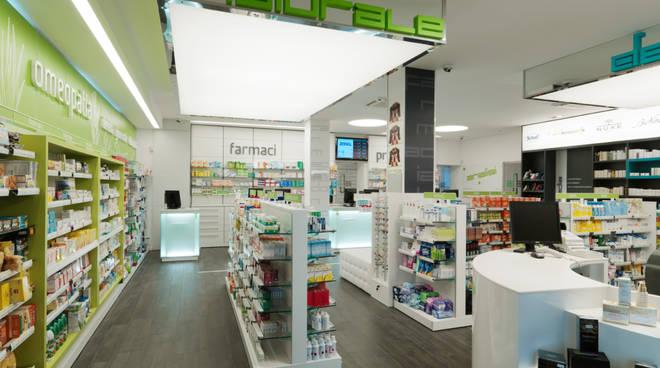 farmacia don bosco asti