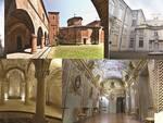 fondazione asti musei generale