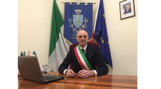 isnardi castagnito