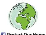 protect our home