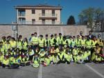 Puliamo insieme Nizza Monferrato 2019