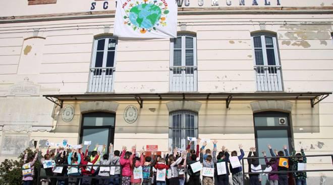 sciopero clima montegrosso