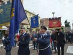 Asti, le  celebrazioni del 25 Aprile
