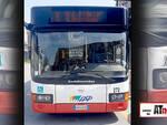 autobus asp linea 6