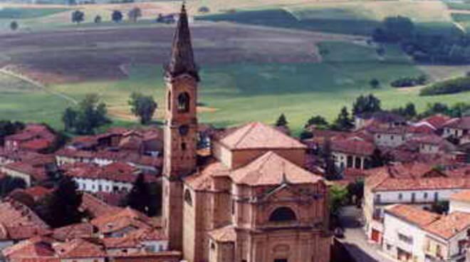 chiesa tonco