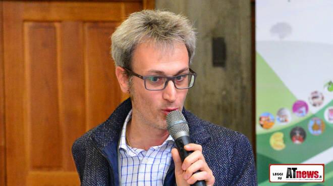 Christian Giordano