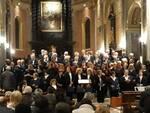 coro polifonico montechiaro a vezza