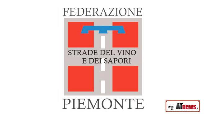 Federazione Strade del Vino e dei Sapori del Piemonte