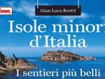 gianluca boetti isole minori d'italia