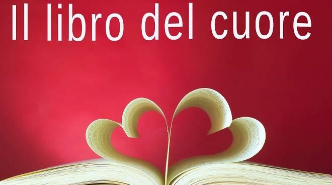 il libro del cuore