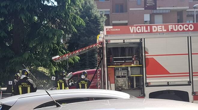 incendio corso savna 26042019