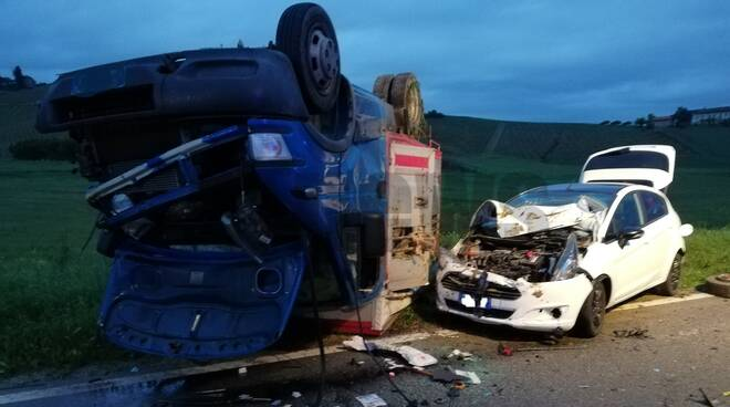 incidente asti mare 24042019