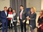 Premio Calicanto 2019