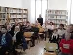 presentazione mostra icardi museo civico moncalvo