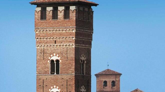 torre troyana
