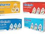 vitalmix farmacia don bosco