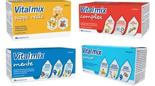 vitalmix farmacia don bosco
