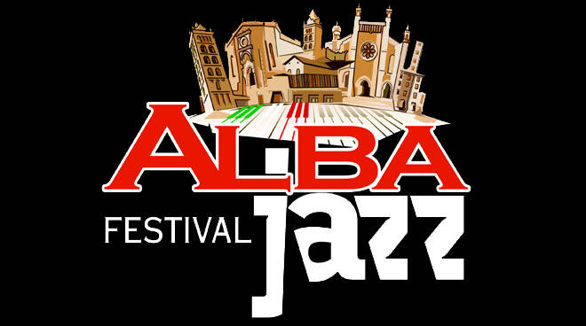 alba festival jazz
