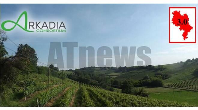 arkadia atnews