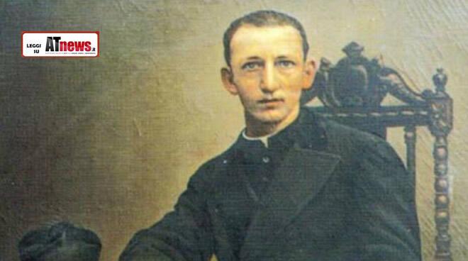 Beato Luigi Variara