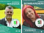 candidati demos