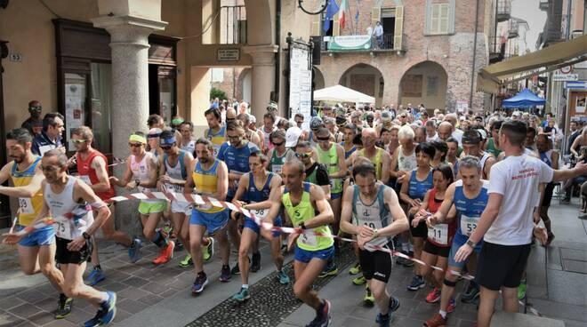 """Tutto pronto per la VI edizione di """"Sulle colline di Nizza"""" nel ricordo di Beppe Guastello"""
