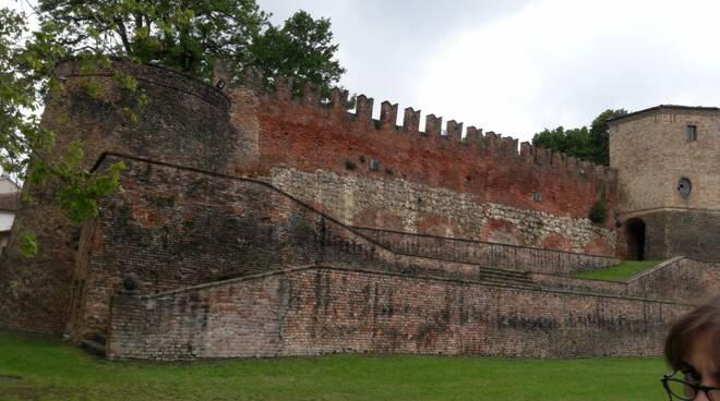 castello montemagno