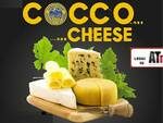 cocco cheese