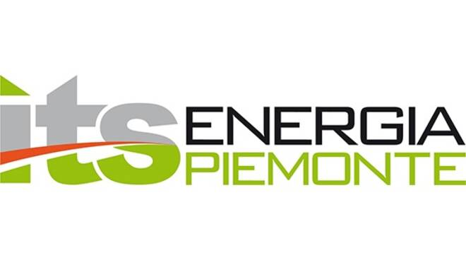 its energia piemonte