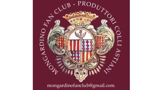 mongardino fan club produttori colli astiani