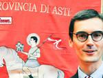 Paolo Lanfranco Lega Nord