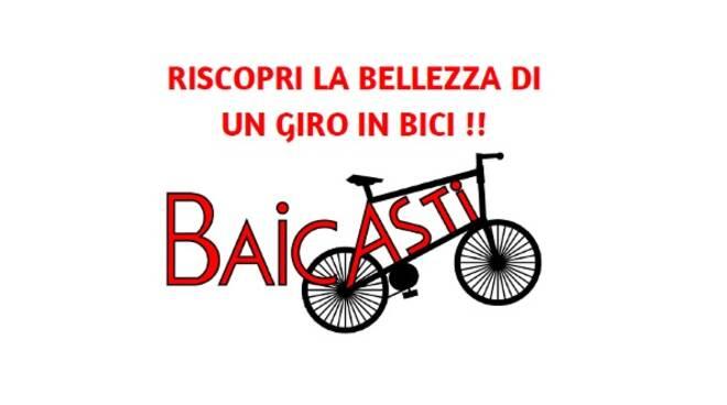 progetto baicasti