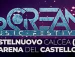 scream music festival 2019