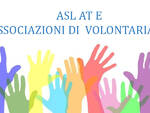 assiociazioni di volontariato