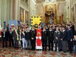 associazione nazionale carabinieri cocconato