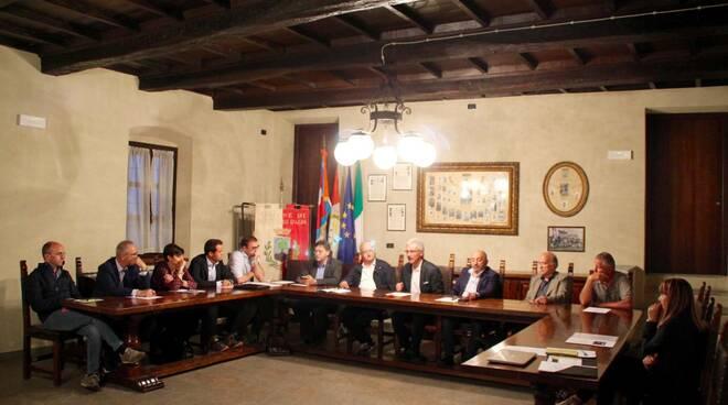 Associazione Valorizzazione Roero - Roero Wine & Food Academy