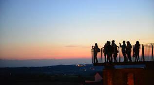 calliano - tra piazze e cortili - 10 edizione - 2019