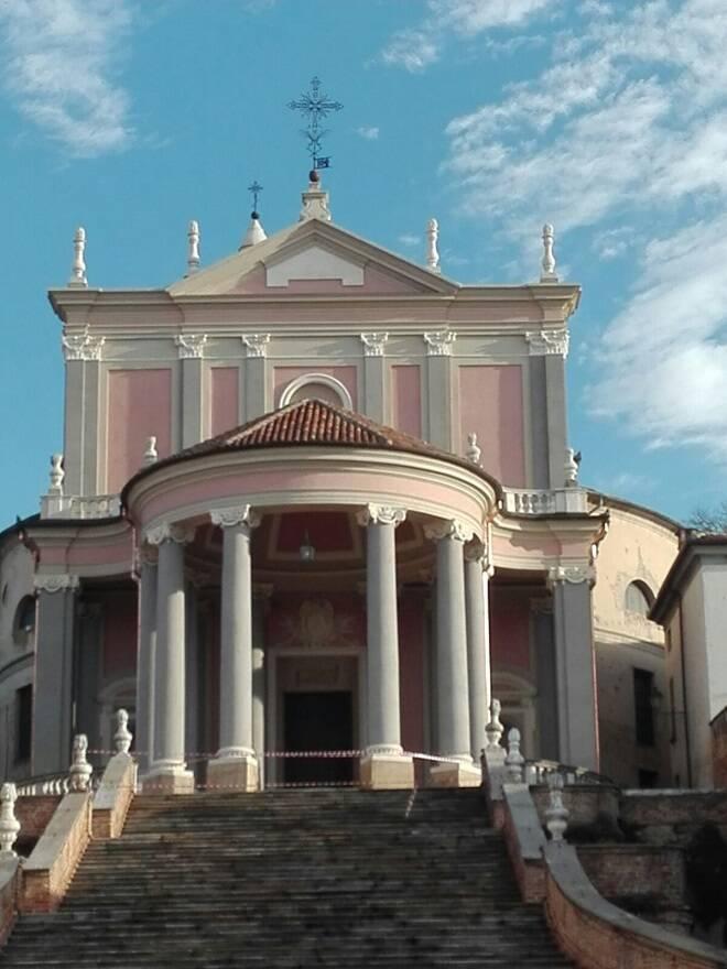 chiesa assunta montemagno