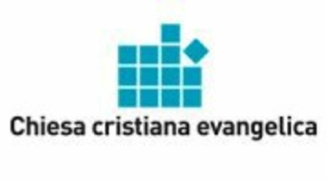 chiesa evangelica