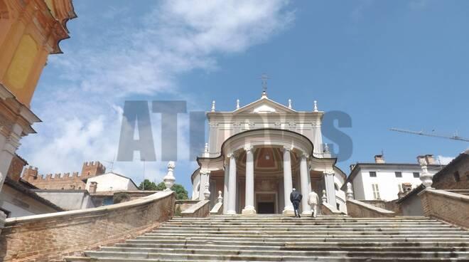 chiesa montemagno