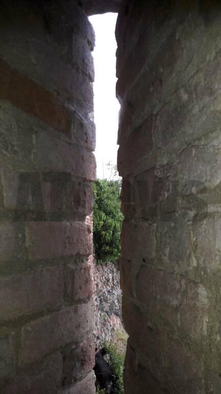 Comunicare la Bellezza: il Castello di Calosso