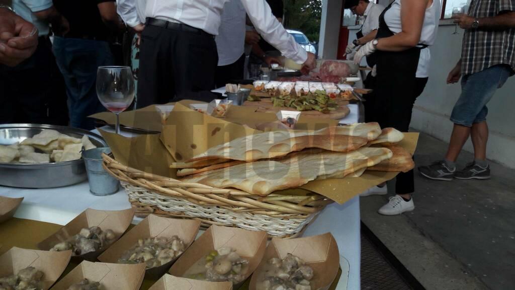 Festa Cantina Sociale Antignano e San Martino Alfieri