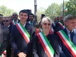 Festa della Repubblica 2019 Asti
