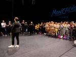 moncalvo in danza 2019