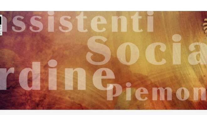 Ordine Assistenti sociali del Piemonte